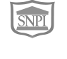 snpi.png