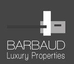 Barbaud Luxury Properties